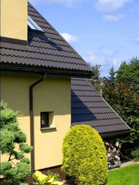 metalocherepitca1.jpg